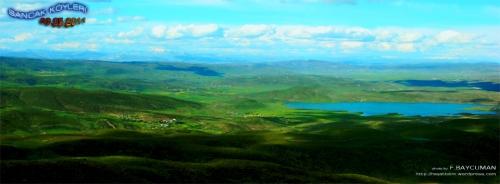 Sancak Köyleri [23.05.2011]